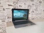 Ноутбук планшет asus Transformer Pad TF300TL 16Gb 3G